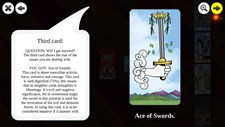 Tarot Readings Premium Screenshot 8