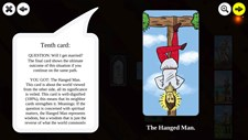 Tarot Readings Premium Screenshot 5