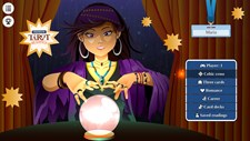 Tarot Readings Premium Screenshot 1