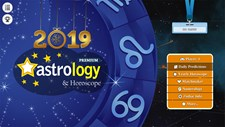 Astrology and Horoscope Premium Screenshot 1