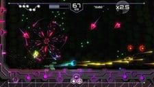 Tachyon Project Screenshot 7