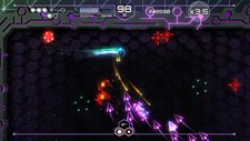 Tachyon Project Screenshot 4