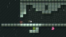 RETSNOM Screenshot 3