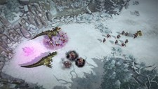 Warparty Screenshot 3