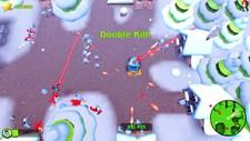Toon War Screenshot 3