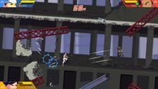 SkyScrappers Screenshot 4