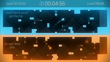 Binaries Screenshot 2