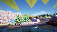 Bears Can't Drift!? Screenshot 6