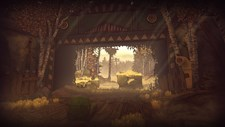 The Lost Bear Screenshot 6