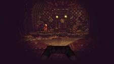 The Lost Bear Screenshot 2
