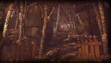 The Lost Bear Screenshot 4