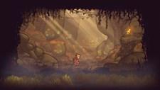 The Lost Bear Screenshot 1
