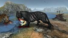 Life of Black Tiger Screenshot 3