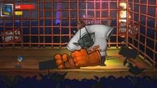 Claws of Furry Screenshot 7
