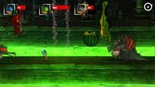 Claws of Furry Screenshot 8