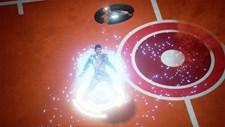 Disc Jam Screenshot 7