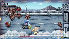 Riddled Corpses EX (Vita) Screenshot 6