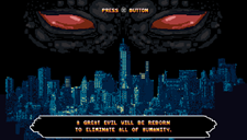 Riddled Corpses EX (Vita) Screenshot 4