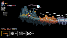 Riddled Corpses EX (Vita) Screenshot 7