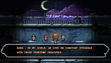 Riddled Corpses EX (Vita) Screenshot 8