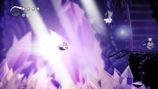 Hollow Knight: Voidheart Edition (EU) Screenshot 5