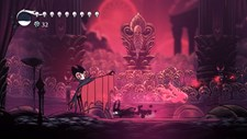 Hollow Knight: Voidheart Edition (EU) Screenshot 4