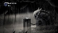 Hollow Knight: Voidheart Edition (EU) Screenshot 6