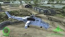 Air Missions: HIND Screenshot 8