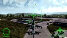Air Missions: HIND Screenshot 4