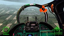 Air Missions: HIND Screenshot 5
