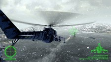 Air Missions: HIND Screenshot 7