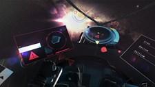 Space Rift Screenshot 1