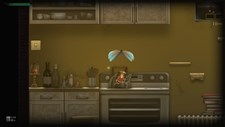 Toy Odyssey: The Lost and The Found Screenshot 3