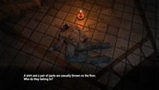 Dying: Reborn VR Screenshot 7