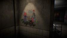 Dying: Reborn VR Screenshot 6