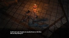 Dying: Reborn Screenshot 8