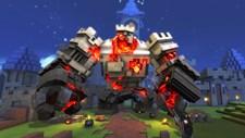 Pixel Gear Screenshot 3