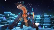 Pixel Gear Screenshot 2