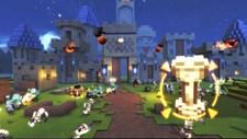Pixel Gear Screenshot 4