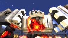 Pixel Gear Screenshot 7