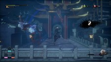 HIDDEN DRAGON LEGEND Screenshot 4