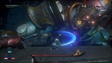 HIDDEN DRAGON LEGEND Screenshot 6
