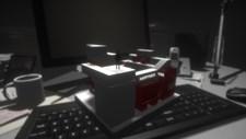 Salary Man Escape Screenshot 5