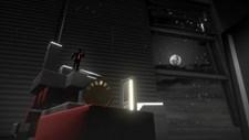 Salary Man Escape Screenshot 4