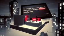 Salary Man Escape Screenshot 8