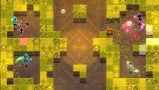 Wand Wars Screenshot 8