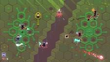 Wand Wars Screenshot 4