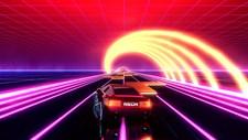 Neon Drive Screenshot 7