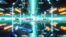 Neon Drive Screenshot 6