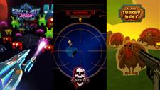 HeroCade Screenshot 3
